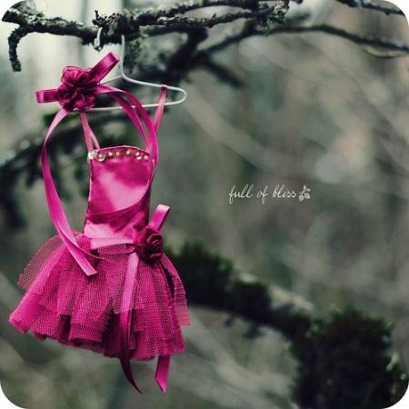 Pink © weeyo24x.deviantart.com